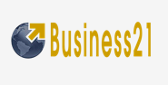 business21