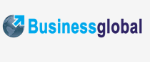 businessglobal
