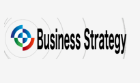 businessstrategy