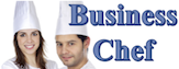 businesschef